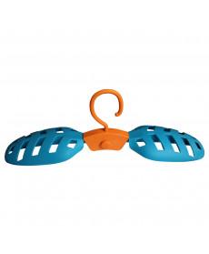 HANGy orange-blau-246958104